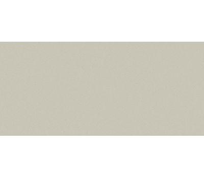 Фиброцементный сайдинг коллекция - Smooth Лес - Зимний лес С07 от производителя Cedral по цене 1 200.00 р