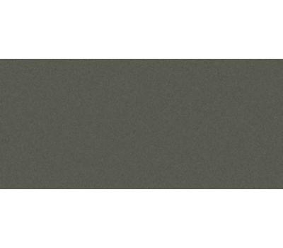 Фиброцементный сайдинг коллекция - Smooth Минералы - Сиена минерал С53 от производителя Cedral по цене 1 200.00 р