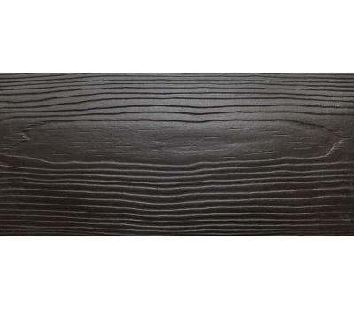 Фиброцементный сайдинг коллекция - Wood Лес - Ночной лес С04 от производителя Cedral по цене 923.00 р
