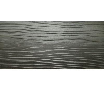 Фиброцементный сайдинг коллекция - Wood- Сиена минерал С53 от производителя Cedral по цене 820.00 р
