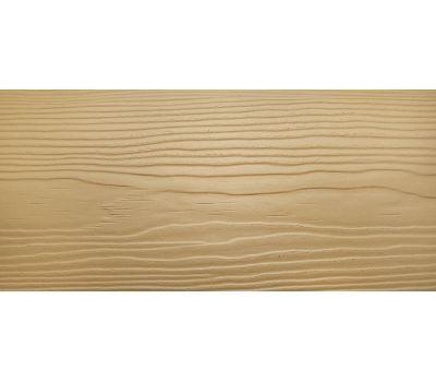 Фиброцементный сайдинг коллекция - Wood Земля - Золотой песок С11 от производителя Cedral по цене 820.00 р