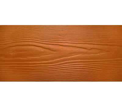 Фиброцементный сайдинг коллекция - Click Wood Земля - Бурая земля С32 от производителя Cedral по цене 1 520.00 р