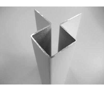 Внешний симметричный угловой профиль от производителя Cedral по цене 1 922.00 р