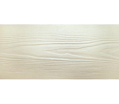 Фиброцементный сайдинг коллекция - Wood Лес - Солнечный лес С02 от производителя Cedral по цене 923.00 р