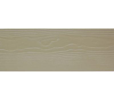 Фиброцементный сайдинг коллекция - Click Wood Лес - Осенний лес С58 от производителя Cedral по цене 1 520.00 р