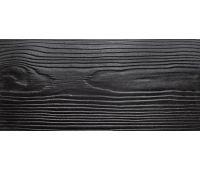 Фиброцементный сайдинг коллекция - Click Wood Минералы - Темный минерал С50