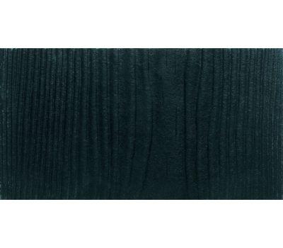 Фиброцементный сайдинг коллекция - Click Wood Океан - Грозовой океан С19 от производителя Cedral по цене 1 520.00 р