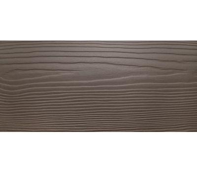 Фиброцементный сайдинг коллекция - Wood Земля - Кремовая глина С55 от производителя Cedral по цене 890.00 р