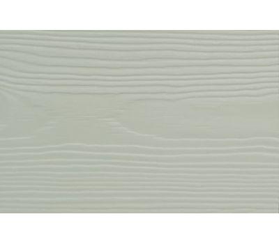 Фиброцементный сайдинг коллекция - Click Wood Океан - Дождливый океан С06 от производителя Cedral по цене 1 520.00 р