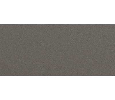 Фиброцементный сайдинг коллекция - Smooth Минералы - Пепельный минерал С54 от производителя Cedral по цене 985.00 р