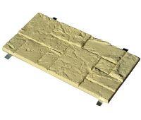 Фасадная плитка «Каменная мозайка»