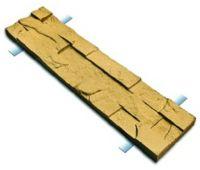Фасадная плитка «Каменный каскад»