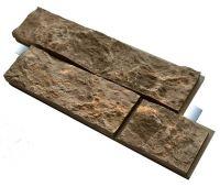 Фасадная плитка «Скала»