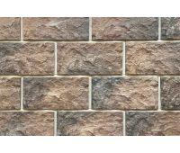 Фиброцементные панели коллекция Большой Сколотый Камень - 27