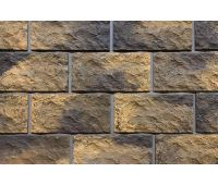 Фиброцементные панели коллекция Большой Сколотый Камень - 30