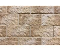 Фиброцементные панели коллекция Большой Сколотый Камень - 68