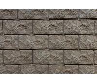 Фиброцементные панели коллекция Малый Сколотый Камень - 20