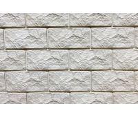 Фиброцементные панели коллекция Малый Сколотый Камень - 3