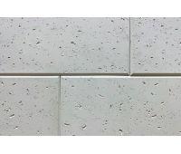 Фиброцементные панели коллекция ТРАВЕРТИН - 3