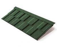 Панель Viksen Зеленый