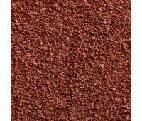 Подконьковый элемент Romana Красный