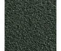 Подконьковый элемент Romana Темно-зеленый
