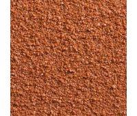 Подконьковый элемент Romana Коралл