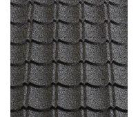 Панель Aquapan Серый