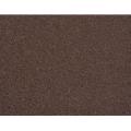 Ендовые ковры Технониколь