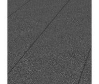 Ендова Liima Ultra Серый гранит