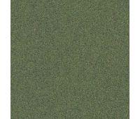Ендова Pinta Ultra Зеленый лес