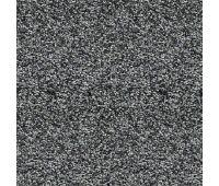 Конек объемный TopRidge Темно-серый