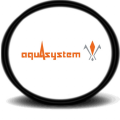 Aquasystem (Россия)