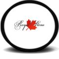 Royal Stone (Канада-Россия)