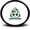 Savewood (Россия)