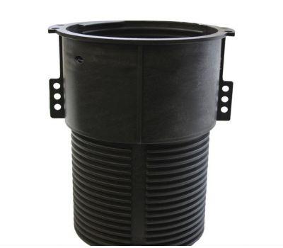Увеличитель высоты от производителя KRONEX по цене 151.00 р