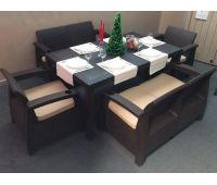 Комплект мебели Family Set