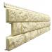 Фасадные панели - серия LUX BERGART под камень Кешью от производителя Docke по цене 391.00 р