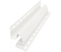Угол внутренний 3050 мм,Белый
