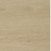 Виниловый сайдинг - коллекция System MAX-3, Бук от производителя VOX по цене 447.00 р