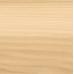Виниловый сайдинг - коллекция NATURE, ,Корабельный брус Сосна от производителя VOX по цене 365.00 р