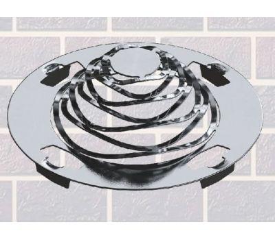 Решетка Белая от производителя Альта-профиль по цене 290.00 р